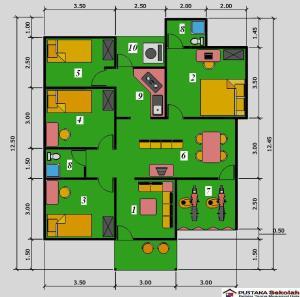 contoh-denah-rumah-3-kamar-tidur