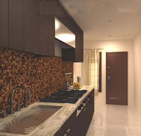 dapur-minimalis-modern