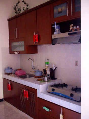 dapur-rumah-minimalis
