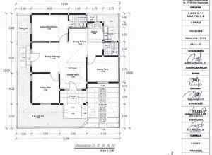 denah-rumah-3-kamar-tidur