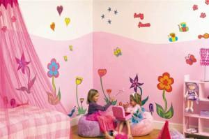 desain-cantik-kamar-tidur-anak-perempuan