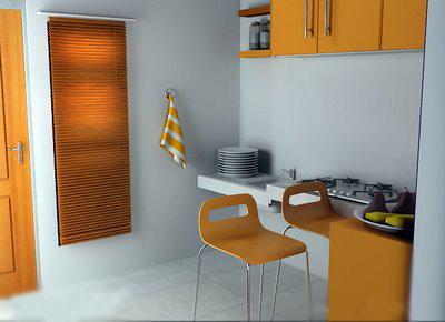 desain-dapur-mungil