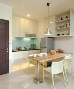 Desain-Dapur-Sederhana