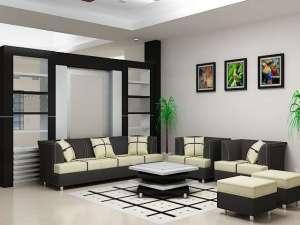 desain-interior-ruang-tamu