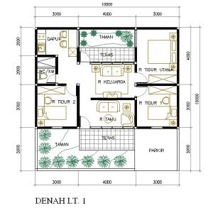 desain-rumah-3-kamar-tidur