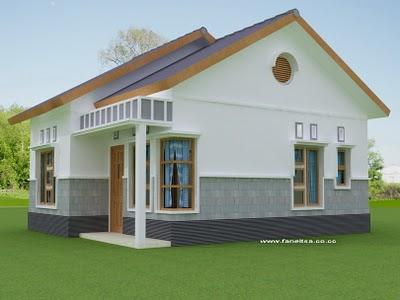 Desain-Rumah-Minimalis-Type-36