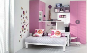 design-kamar-anak-perempuan