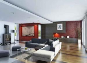 design-ruang-tamu-minimalis