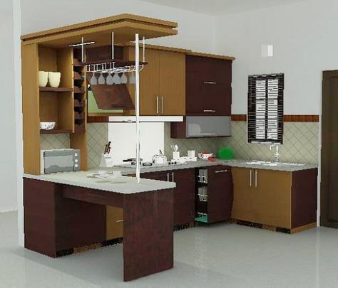 gambar-dapur-minimalis