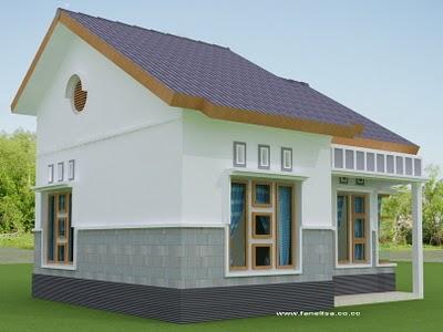 Gambar-Rumah-Minimalis-Type-36