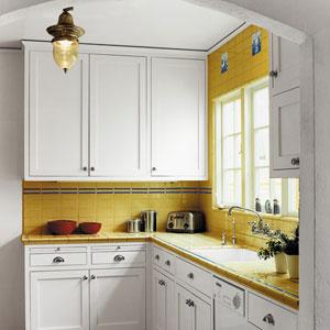 interior-dapur-minimalis