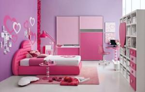 interior-kamar-anak-perempuan