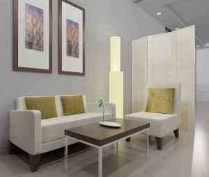 interior-ruang-tamu-minimalis