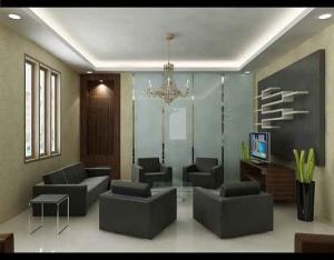 interior-ruang-tamu