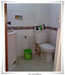 kamar-mandi-sederhana