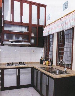 model-dapur-minimalis