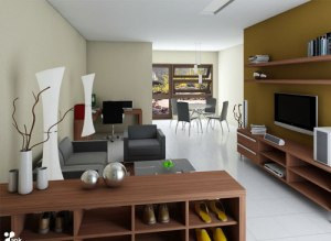 model-ruang-tamu-minimalis