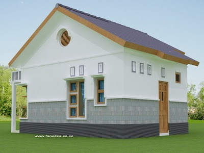 Model-Rumah-Minimalis-Type-36