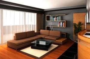 ruang-tamu-minimalis-modern