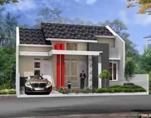 Rumah-Minimalis-Sederhana-1-Lantai-2