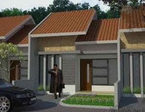 Rumah-Minimalis-Sederhana-1-Lantai-3