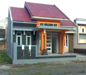 Rumah-Minimalis-Sederhana-1-Lantai-4