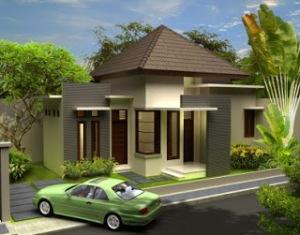 Rumah-Minimalis-Sederhana-1-Lantai-5