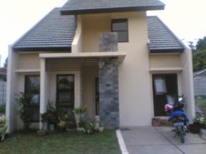 Rumah-Minimalis-Sederhana-1-Lantai-6