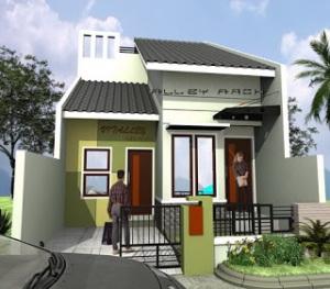 Rumah-Minimalis-Sederhana-1-Lantai-7