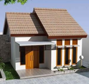 Rumah-Minimalis-Sederhana-1-Lantai