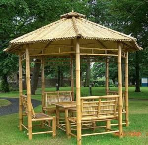 desain-gazebo-dari-bambu