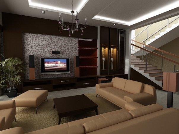 desain-interior-ruang-keluarga-minimalis