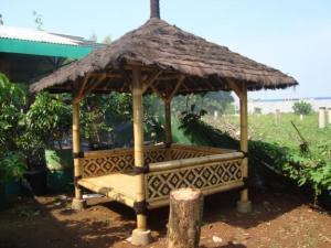 gazebo-bambu