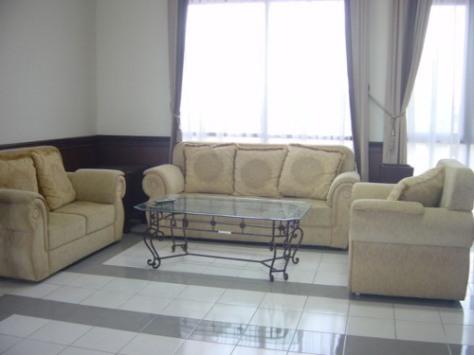 harga-sofa-ruang-tamu