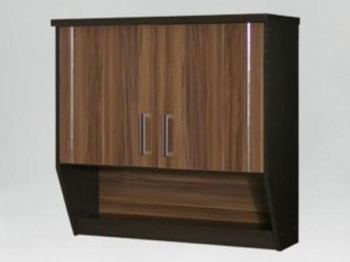 lemari-dapur-minimalis-2-pintu-atas