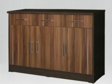 lemari-dapur-minimalis-bawah-3-pintu