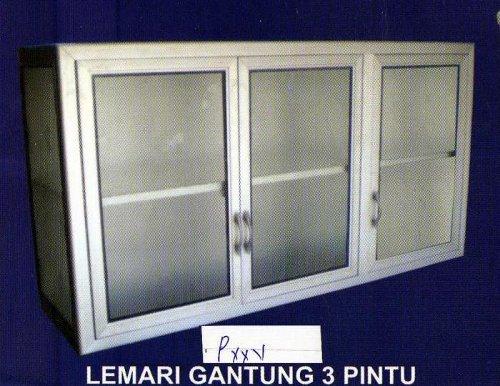 lemari-dapur-minimalis-gantung-3-pintu