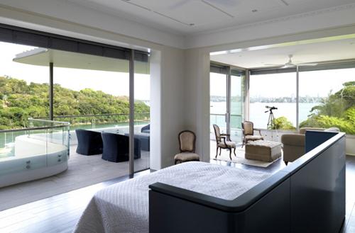 model-rumah-minimalis-curraghbeena-rd-australia-2
