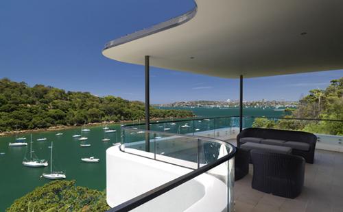 model-rumah-minimalis-curraghbeena-rd-australia-3