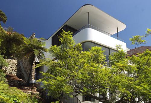 model-rumah-minimalis-curraghbeena-rd-australia