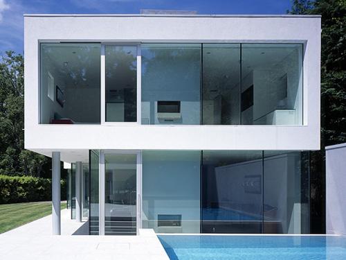 model-rumah-minimalis-esher-house-inggris-2