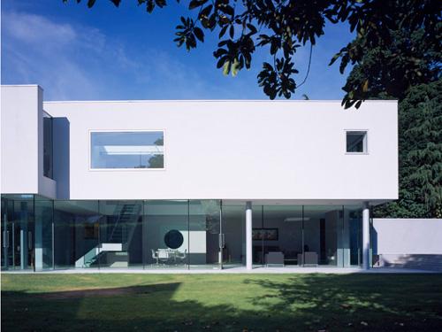 model-rumah-minimalis-esher-house-inggris-3
