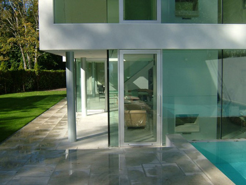 model-rumah-minimalis-esher-house-inggris-5