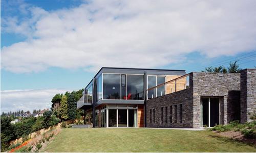 model-rumah-minimalis-fastNet-house-irlandia-2