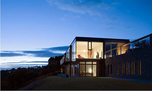 model-rumah-minimalis-fastNet-house-irlandia-3