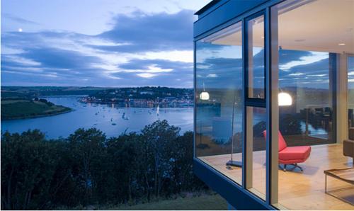 model-rumah-minimalis-fastNet-house-irlandia