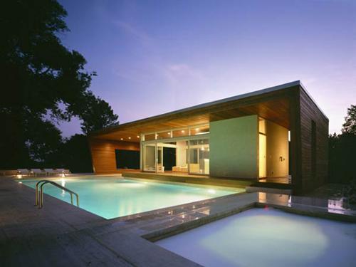 model-rumah-minimalis-hariri-hariri-pool-house-amerika-serikat-2