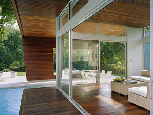 model-rumah-minimalis-hariri-hariri-pool-house-amerika-serikat-3
