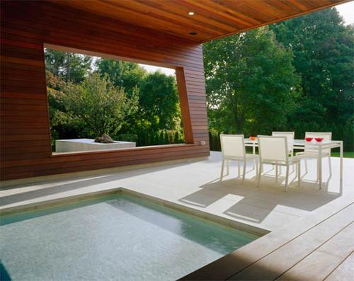 model-rumah-minimalis-hariri-hariri-pool-house-amerika-serikat-4