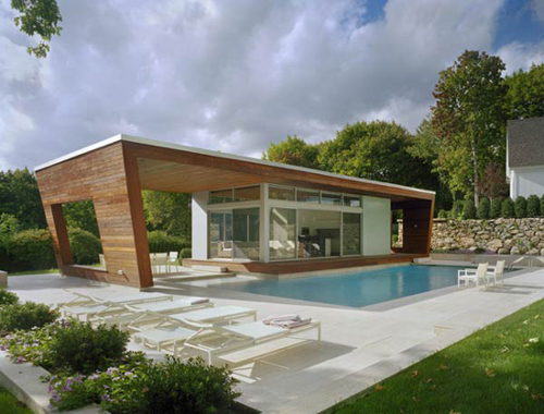 model-rumah-minimalis-hariri-hariri-pool-house-amerika-serikat-5